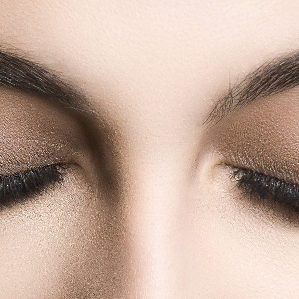russian eyelash extension course