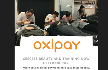 Students payment through Oxipay